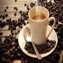 OTRO CHOCOLATE