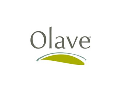 OLAVE