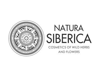 NATURAL SIBERICA