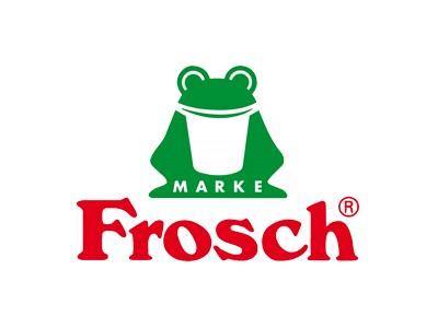 FROSH