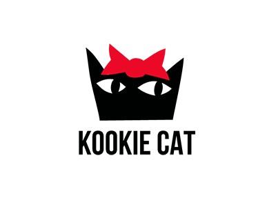 KOKKIE CAT