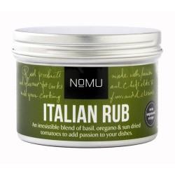 RUB - ITALIAN 50 GRS