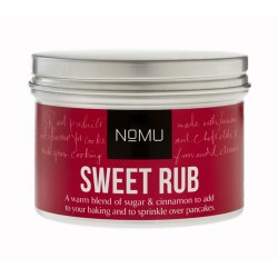 RUB - SWEET 100 GRS