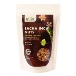 SACHA INCHI 300 GR