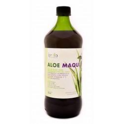 ALOE VERA CON MAQUI - 1LT