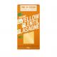 Profusion organic yellow lentil lasagne gluten free 250 gramos Marca Profusion