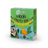 Kids bar mango quinua kale organic 150 gramos Marca Wipala