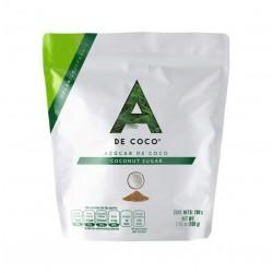 Bebida de coco 330 cc Marca A de Coco