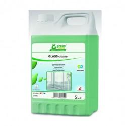 LIMPIA VIDRIOS ECOLOGICO GLASS CLEANER5 LT