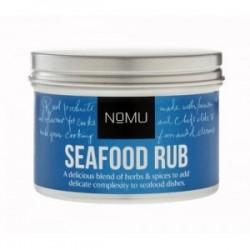 RUB - SEAFOOD 55 GRS